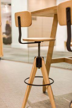 65 best stools images benches step stools stool rh pinterest com