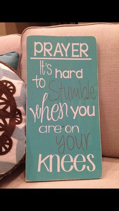 I love this quote! I am hanging this in my living room for our family to always remember!