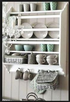 Gamleby wall shelf IKEA