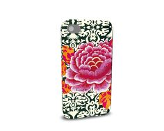 Lisa Corti designed iphone case http://www.lisacorti.com/shop/it/and-more/1181-cover-iphone-5-rany.html