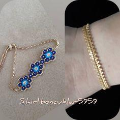 Beaded Brooch, Beaded Jewelry, Handmade Jewelry, Beaded Bracelets, Jewelry Patterns, Bracelet Patterns, Beading Patterns, Bead Crafts, Jewelry Crafts
