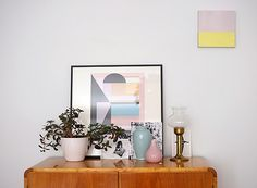 Decorating Blogs, Cosy, Wordpress, Furniture, Home Decor, Bedside Desk, Women's, Decoration Home, Room Decor