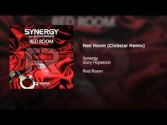 Red Room (Clubstar Remix)