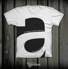 Typography Mania #52   Abduzeedo   Graphic Design Inspiration and Photoshop Tutorials