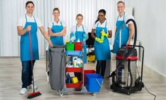 If it is located in the Greater Toronto Area, you can seek help from the professional cleaners in Toronto to get the cleaning done in your office or home every day, we are here to help you with fast response to any concerns. Commercial Cleaning Company, Commercial Carpet Cleaning, Professional Cleaning Services, Professional Carpet Cleaning, Janitorial Cleaning Services, Homemade Cleaning Supplies, Residential Cleaning, Cleaning Business