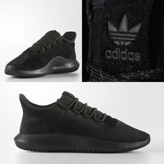 http://www.adidas.no/tubular-shadow-shoes/BB8942.html