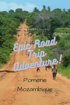 Epic road trip adventure to Pomene, Mozambique #selfdrive #adventure #Mozambique #Africa #offroad #accommodation #roadtrip South Africa Map, National Parks Map, Road Trip Adventure, Travel Advice, Travel Articles, Travel Tips, Countries To Visit, Destin Beach, Africa Travel