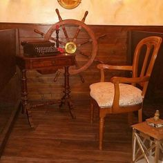 #doriangrayrestaurant #noviligure #victorian #steampunk #julesverne