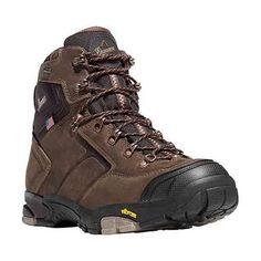 Men's Danner Mt. Adams .5in Boot Full Grain /Nylon