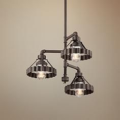 24 Inch Porcelain Light Fixture Antique Factory Pendant Lighting Pinterest And