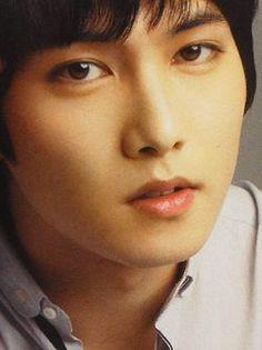 Lee Jong Hyun ~ just beautiful