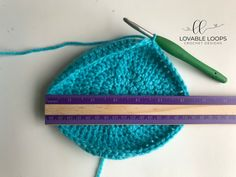 Free basic beanie crochet pattern for all sizes; Pattern has been designed and measured to fit each size as perfectly as possible. Crochet Baby Hats Free Pattern, Beanie Pattern Free, Bonnet Crochet, Granny Square Crochet Pattern, Crochet Patterns, Crochet Hats, Crochet Basics, Crochet Stitches, Dressmaking
