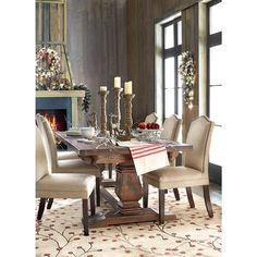 Aldridge Antique Grey Wood Dining Bench | Products | Pinterest | Wood Dining  Bench, Dining Bench And Bench