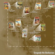 Grognaks locations map I have found very useful. Ty to whomever did these! Fallout 4 Secrets, Fallout Tips, Fallout Facts, Fallout Game, Fallout New Vegas, Fallout Perks, Fallout 4 Funny, Fallout 4 Weapons, Fallout Comics