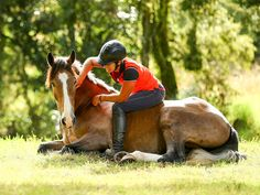 Trio raising funds via Kickstarter to pay for online brumby series. Wilson Sisters, Dream Stables, All About Horses, Free Training, Horse Photography, Horse Girl, Wild Horses, Horse Riding, Beautiful Horses