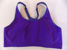 nike sports bras for women dry fit xl