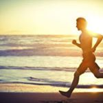 Psoriasis Tip: Exercise! Regular physical activity makes for healthier blood flow, which in turn helps regulate the reproduction of skin cells, relieving the symptoms Skin Tags On Face, Cricket Wallpapers, Social Share Buttons, Skin Tag Removal, Live Long, Free Time, Physical Activities, Good Skin, Weight Loss Tips