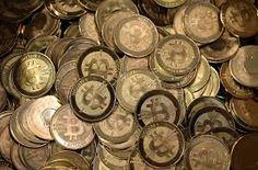 Nueva pagina para ganar bitcoins!