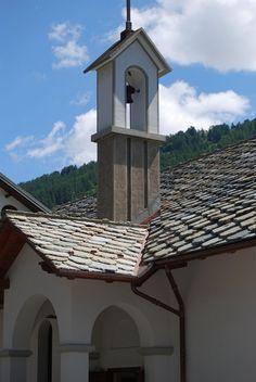 Dachplatten gemischtfarbig http://gneis.premiumstone.eu/