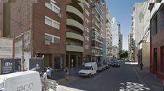 Un portero fue detenido acusado de abusar de su hijastra de 7 años Street View, Step Children, Fo Porter, Rosario
