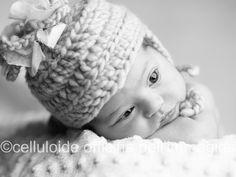 Agnese 11 giorni Newborn Lifestyle Photography Tips #new born #ascoli piceno