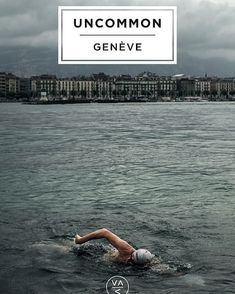 News Stories, Geneva, Small Groups, Finding Yourself, Destinations, Around The Worlds, Walking, Beach, Water