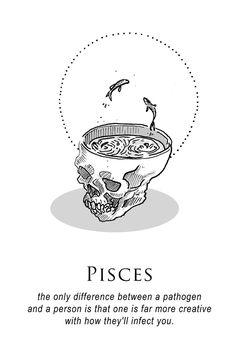 the stars are in no one's favour — - shitty horoscopes book viii: medicine amrit brar...