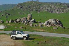 Yokohl Valley Drive, Exeter, CA San Joaquin Valley, Exeter, Samurai, Mount Rushmore, Golf Courses, Mountains, Nature, Travel, Naturaleza