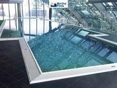 NCAquatics specializes in Hotel / Resort Pools and other commercial swimming po Swimming Pool Designs, Swimming Pools, Fixed Cost, Leisure Pools, Hotel Pool, New Construction, North America, Eco Friendly, Commercial