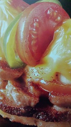 Visit the post for more. Delicious Appetizers, Artichoke, Grapefruit, Salads, Brunch, Snacks, Breakfast, Food, Morning Coffee