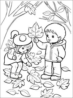 -*-*-CLICK PICTURE FOR MORE-*-*-autumn coloring pages autumn coloring pages for kids autumn coloring sheets for kids mazes mazes for kidsmazes for kids printable labyrinth game kids