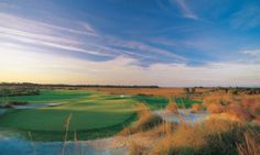 A blog dedicated to learning about Kiawah Golf Investment Seminars.