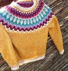 Pullover, Sweaters, Fashion, Moda, Fashion Styles, Fasion, Sweater, Sweater