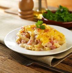 My+Slimming+World+Light+Philadelphia+Cheesy+Pasta++Recipe