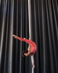 Aerial Dance, Aerial Hoop, Aerial Silks, Aerial Acrobatics, Aerial Arts, Birthday Wishes, Physique, Ballet, Pole Dancing