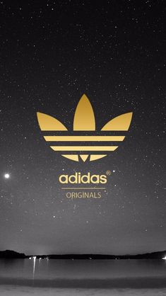 adidas Originals Mesh Shorts - Shop online voor adidas Originals Mesh Shorts met JD Sports, the UKs leading sports fashion retailer. Adidas Iphone Wallpaper, Nike Wallpaper, Cool Wallpaper, Adidas Backgrounds, Cool Backgrounds, Wallpaper Backgrounds, Adidas Originals, The Originals, Marken Logo