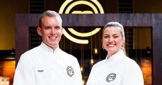 Best Dishes From MasterChef Australia Season 8