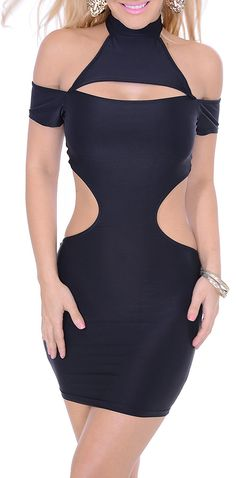 Like A Glove-Great Glam is the web's best online shop for trendy club styles, fashionable party dresses and dress wear, super hot clubbing clothing, stylish going out shirts, partying clothes, super cute and sexy club fashions, halter and tube tops, belly