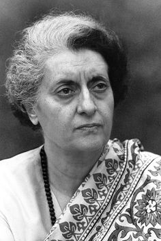 A photo dated 24 January 1976 of Indira Gandhi, Prime Minister of India in Get premium, high resolution news photos at Getty Images People Change Quotes, Indira Gandhi, Photos For Facebook, Facebook Image, Harry Potter Wallpaper, Quotes Wolf, Street Style India, Shivaji Maharaj Wallpapers, Jawaharlal Nehru