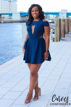 Girl Talk: Year 37 Dress: @renttherunway