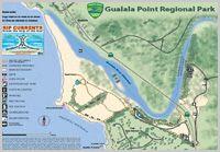 Gualala Point Regional Park | Sonoma County Regional Parks