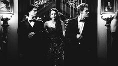 World exist in mind Ashlee Simpson, Damon Salvatore, The Cw, Damon And Stefan, The Vampire Diaries, Paul Wesley, Ian Somerhalder, Nina Dobrev, Princesas Disney