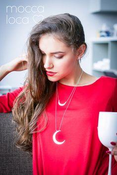 Biżuteria-minimalistyczna-Truskawkowa-O-Czerwona99