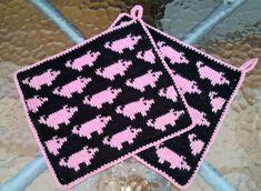WP_20170710_15_34_34_Pro (2) Fair Isle Knitting Patterns, Fair Isles, Making Tools, Korn, Handicraft, Pot Holders, Ravelry, Knit Crochet, Blanket