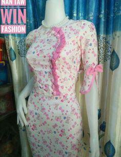 Stylish Dresses, Simple Dresses, Fashion Dresses, Dress Neck Designs, Kurti Neck Designs, Dress Making Patterns, Girl Dress Patterns, Designer Anarkali Dresses, Designer Dresses