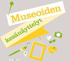 Museot.fi - Etsi museo