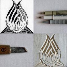 "955 Me gusta, 6 comentarios - CHIP CARVED BASSWOOD BOXES © (@tatbalcarvings) en Instagram: ""▫️22/30▪️ #tatbalcarvings_challenge . . . . . . . . . #chipcarving #woodworking #woodwork…"""