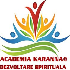 Academia Karanna Teamwork, Words, Image, Home Decor, Decoration Home, Room Decor, Home Interior Design, Horse, Home Decoration