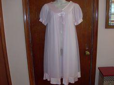 Gorgeous Rapunzel, French Vintage, Fancy Dress, Short Sleeve Dresses, Shirt Dress, Trending Outfits, Shirts, Etsy, Fashion