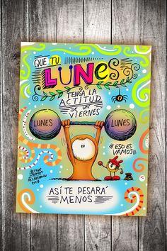zerda, zerda hector, rey arlequin, ilustracion, ilustrador, lowbrow, surrealismo pop, arte, artista, arte digital, humor, humor grafico, historieta  #aforismos #refranes #máximas #citas #frases #reyarlequin #hectorzerda #ElNiñoQueTodosLLevamosDentro #doodlearts #coloringbook #Parky #timburton #positivismo #gps #corazon #felizdia #animos #lunes
